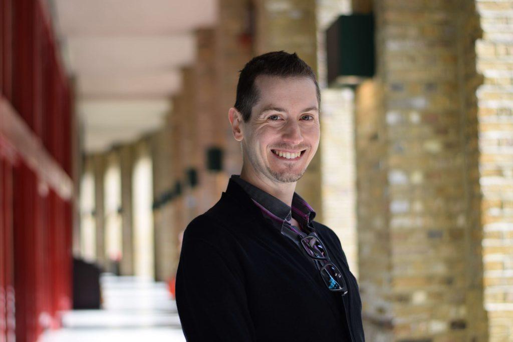 Marco Bonomo SEO Consultant Profile picture