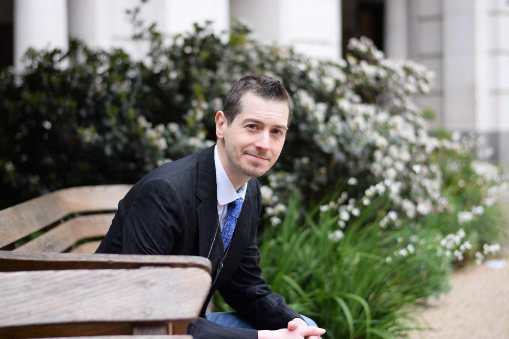 Marco Bonomo SEO Specialist profile picture